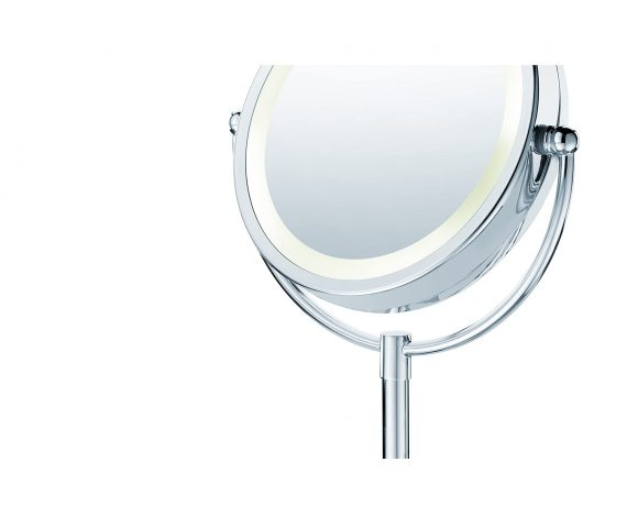 Beurer BS69 Cosmetic Mirror Price in Bangladesh