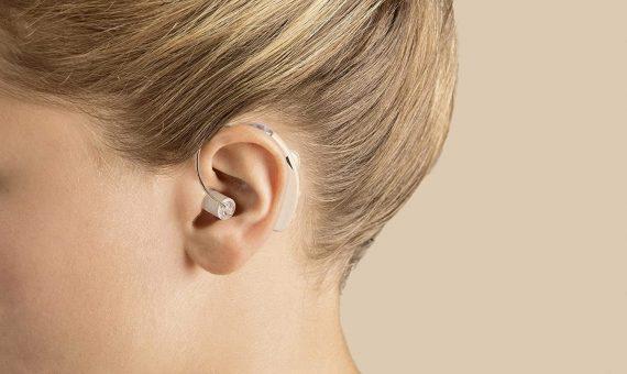 Best Hearing amplifier price in Bangladesh