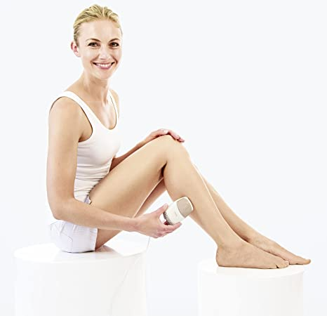 Beurer Best Hair Removal in Bangladesh