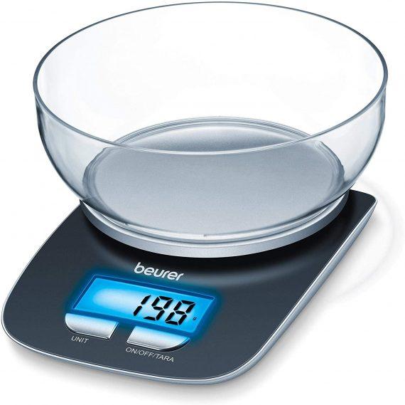 Beurer KS 25 Kitchen Scale Price in Bangladesh