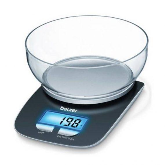 Beurer KS 54 Kitchen Scale price in Bangladesh