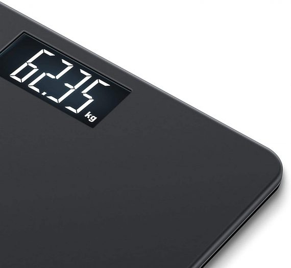 Beurer Weight Scale Price in Bangladesh